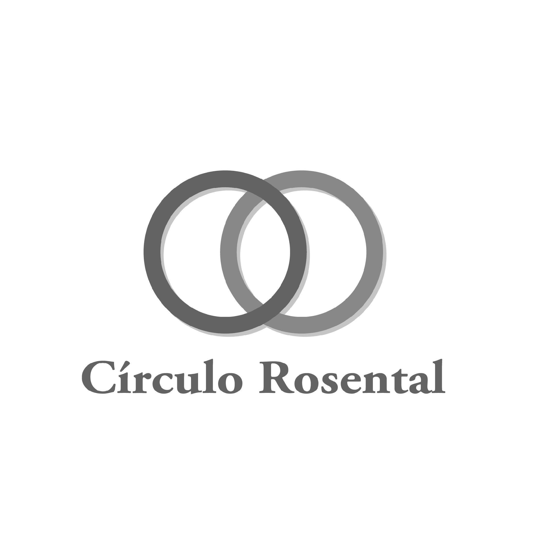 circulo-rosental
