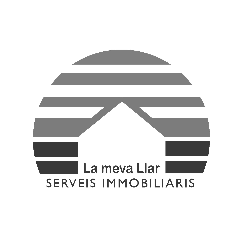 lameva